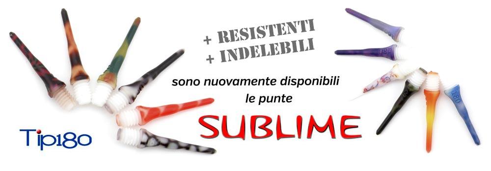 Sublime - Tip180