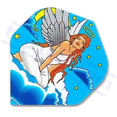 """SET 3 METRONIC FLIGHTS """"ANGEL"""" - Top180"""