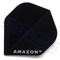 SET 3 FLIGHTS AMAZON STANDARD - Amazon