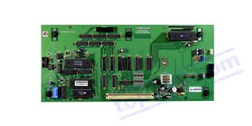 MOTHER BOARD CPU FOR CYBERDINE - Cyberdine