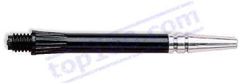 SET 3 ASTINE GYRO - Harrows