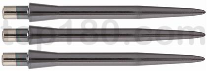SET 3 SPARE STEEL POINTS STORM - Target