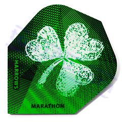 SET 3 ALETTE MARATHON - Harrows