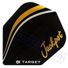 SET 3 ALETTE TARGET JACKPOT - Target