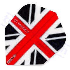 SET 3 ALETTE ULTRA VISION UK - Target