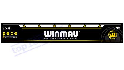 START LINE WINMAU - Winmau