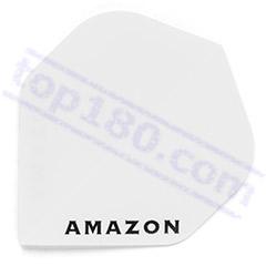SET 3 ALETTE AMAZON STANDARD WHITE - Amazon