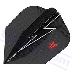 SET 3 ALETTE POWER ULTRA GHOST N.6 - Target