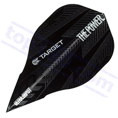 SET 3 ALETTE GHOST TAYLOR EDGE - Target