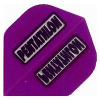 SET 3 FLIGHTS PENTATHLON II STANDARD - Top180